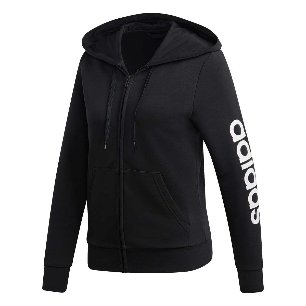 Cheap Womens Jackets & Hoodies Clothing rebel  free shipping