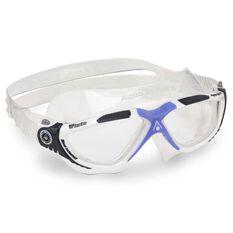 Aquasphere Vista Lady Goggles, , rebel_hi-res