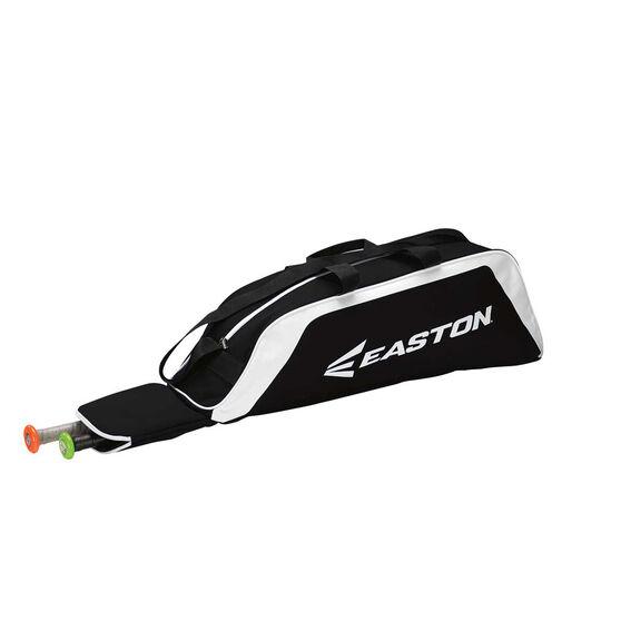 Easton E100T Baseball Bag, , rebel_hi-res