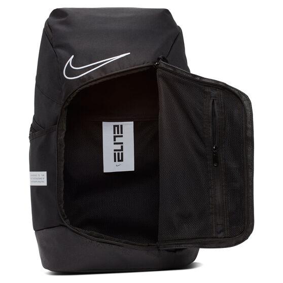 Nike Elite Pro Basketball Backpack, , rebel_hi-res