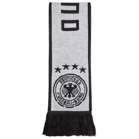 Germany 2018 Football Scarf, , rebel_hi-res