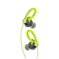 JBL Endurance Reflect Contour 2 Wireless Sports Headphones Green, Green, rebel_hi-res