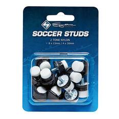 Signature Nylon Soccer Boot Studs, , rebel_hi-res