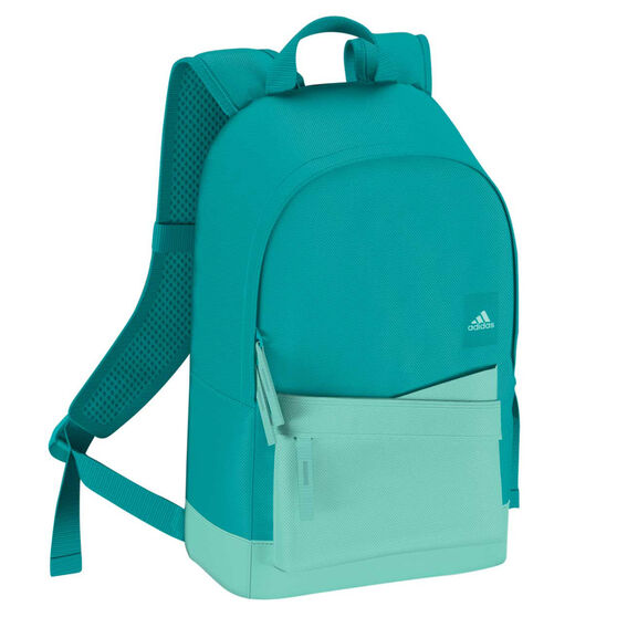 adidas Classic Extra Small Backpack, , rebel_hi-res