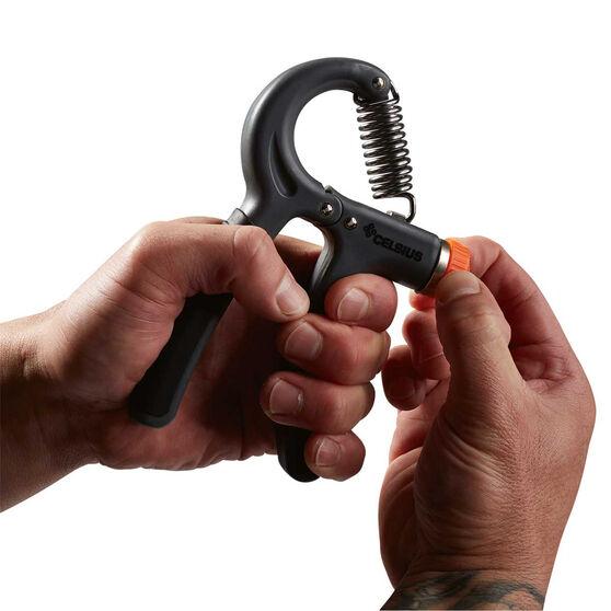 Celsius Adjustable Hand Grip, , rebel_hi-res