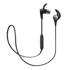 Jaybird X3 Wireless Headphones Black, , rebel_hi-res