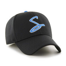 Adelaide Strikers BBL 2019/20 Training Contender Cap, , rebel_hi-res