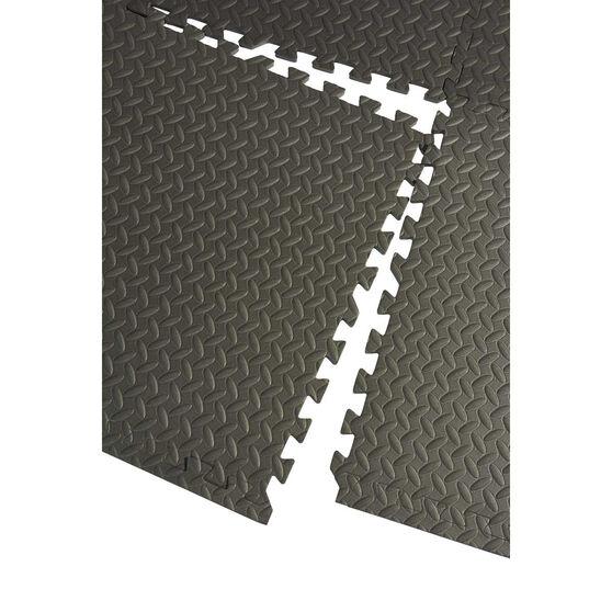Celsius Jigsaw Mat Pack, , rebel_hi-res