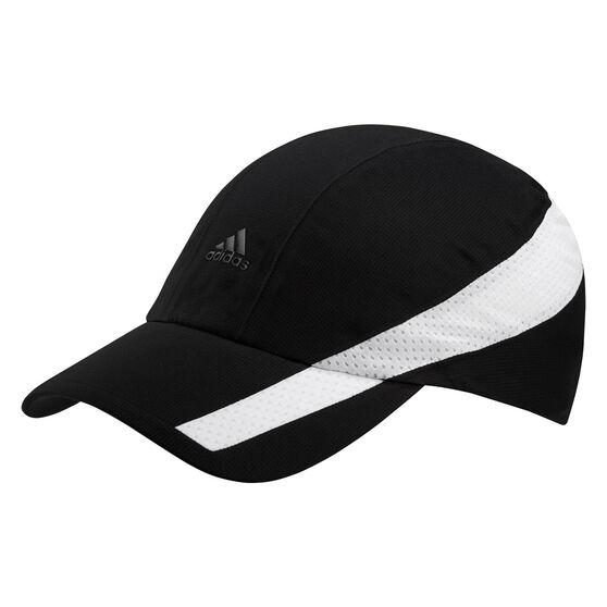 Adidas Run RT Cap, , rebel_hi-res