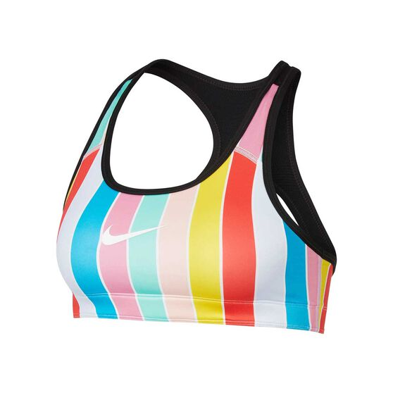 Nike Girls Reversible Sports Bra, , rebel_hi-res