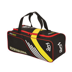 Kookaburra Menace Pro 300 Junior Cricket Bag, , rebel_hi-res