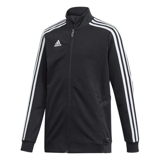 adidas Boys Tiro 19 Training Jacket, , rebel_hi-res
