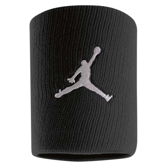 Jordan Jumpman Wristband, , rebel_hi-res