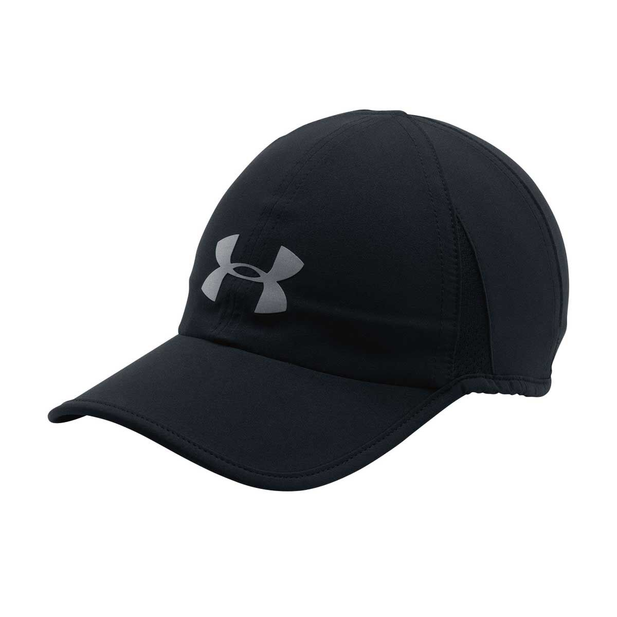 dca2c32acd01 ... france under armour shadow cap 4 black osfa rebelhi res 839e4 c1b74