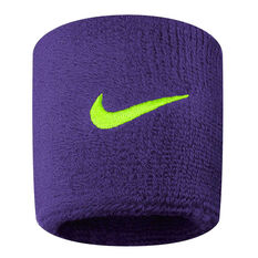 Nike Swoosh Wristbands, , rebel_hi-res