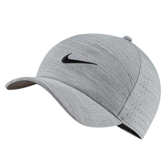91cc0d0c62504 Nike AeroBill Legacy91 Cap