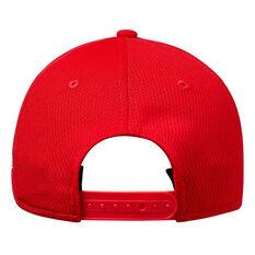 St. Louis Cardinals New Era 2020 9FORTY Batting Practice Cap, , rebel_hi-res