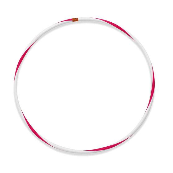 Wham-O Hulla Hoop Classic 71cm, , rebel_hi-res