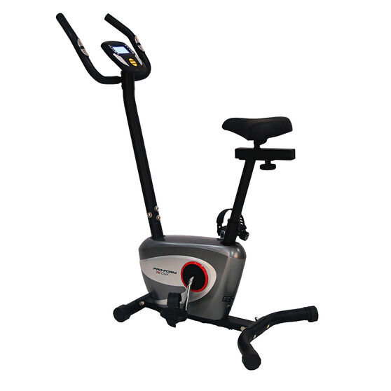 Proform 75CSX Exercise Bike, , rebel_hi-res