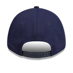 Geelong Cats New Era 9FORTY Cap, , rebel_hi-res
