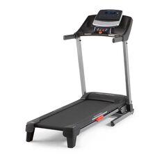 Proform 205CST Treadmill, , rebel_hi-res