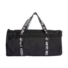 adidas 4ATHLTS Medium Duffel Bag, , rebel_hi-res
