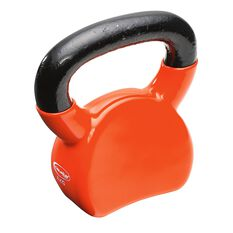 Celsius 8kg Kettle Bell Weights, , rebel_hi-res