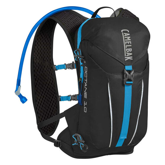 Camelbak Octane 10 2L Hydration Pack, , rebel_hi-res