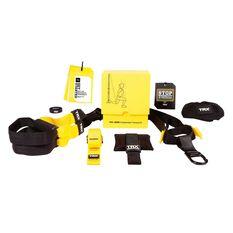 TRX Home Suspension Kit, , rebel_hi-res
