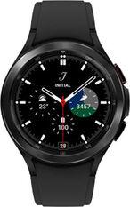 Samsung Galaxy Watch 4 46mm, , rebel_hi-res