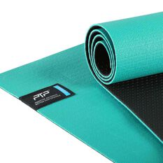 PowerTube Pro  Essential  Mat, , rebel_hi-res