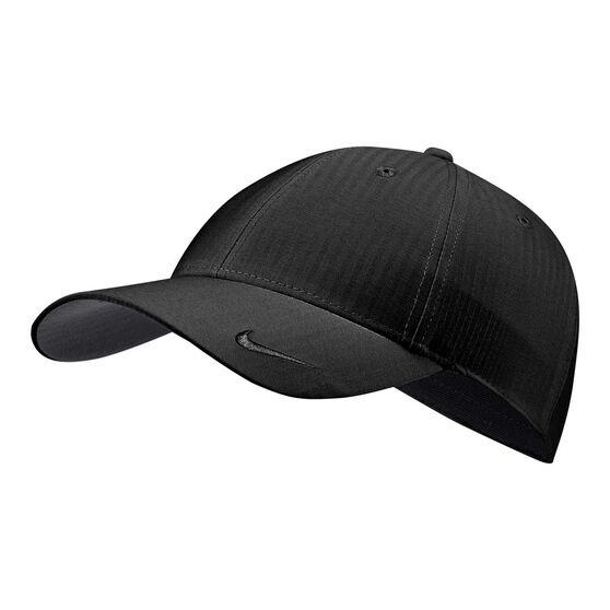 Nike Heritage H86 Core Cap, , rebel_hi-res