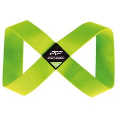 PTP Yoga Loop Strap M Lime M, , rebel_hi-res