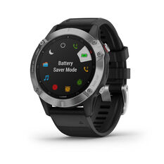 Garmin Fenix 6 Smartwatch, , rebel_hi-res