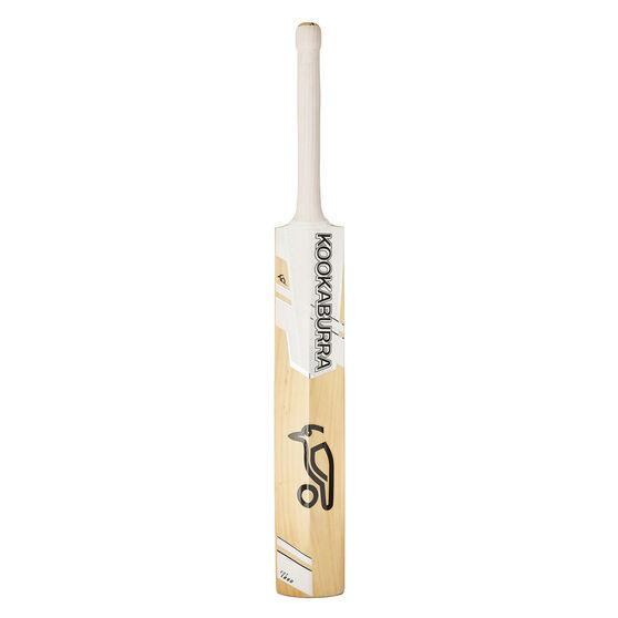 Kookaburra Ghost Pro 6.0 Cricket Bat, , rebel_hi-res