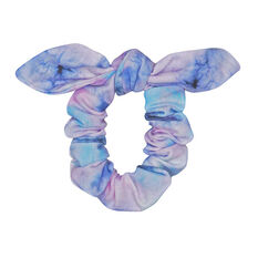 Ell & Voo Girls To Dye For Scrunchie 2 pack, , rebel_hi-res