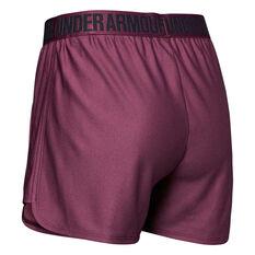 6a99a86e Womens Shorts - Clothing - rebel