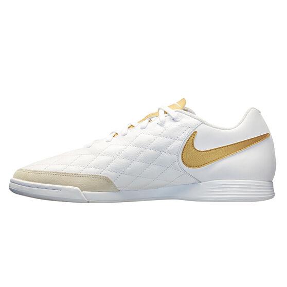 buy popular 0a3af 32b68 Nike Tiempo Legend VII Academy 10R Mens Indoor Soccer Shoes, , rebel hi-res