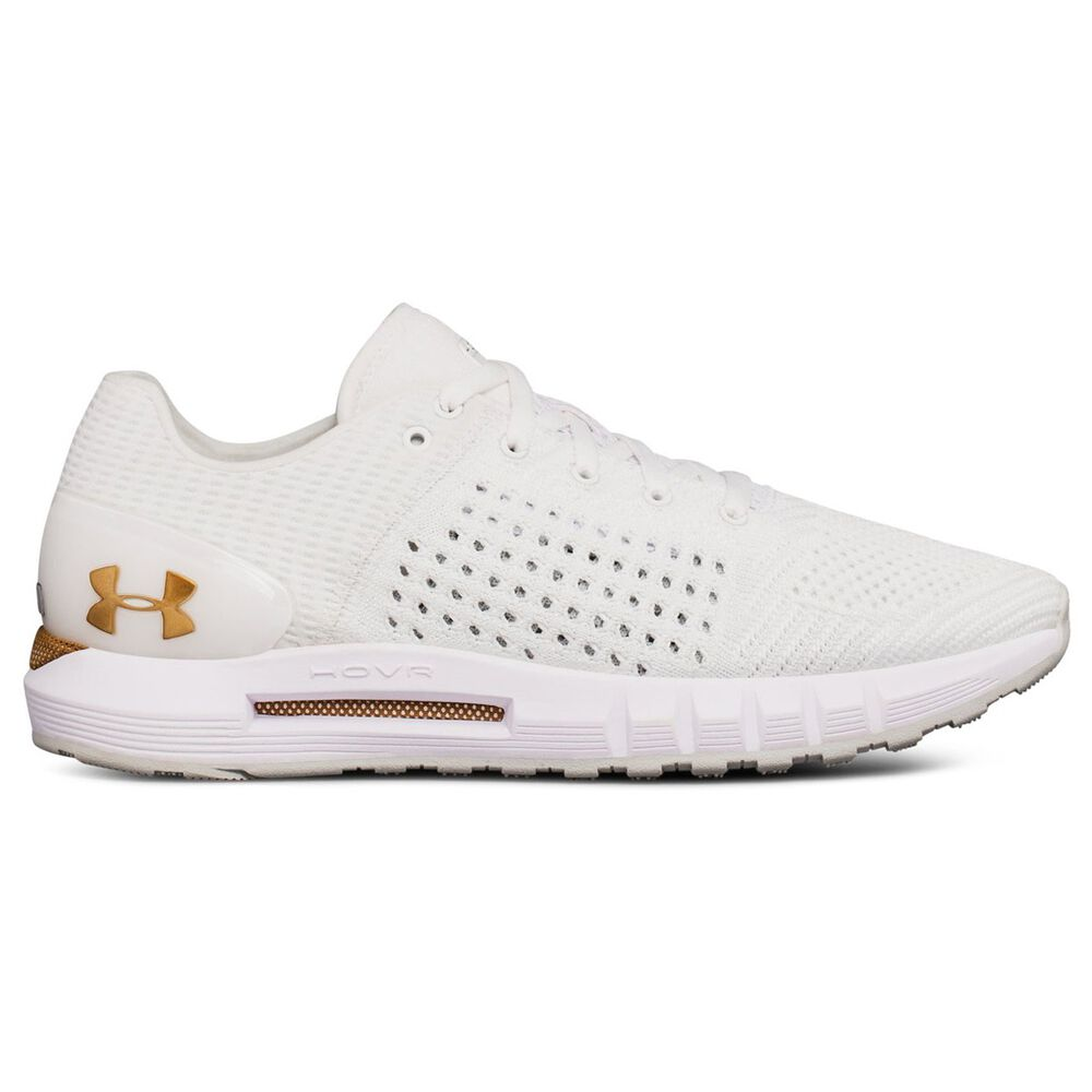 new concept 1ea70 bd124 Under Armour HOVR Sonic Womens Running Shoes