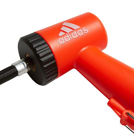 adidas Ball Pump, , rebel_hi-res