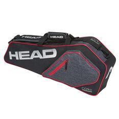 Head Core 3 Pro Racquet Bag, , rebel_hi-res