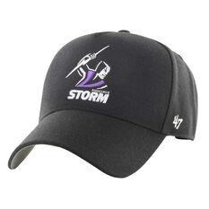 Melbourne Storm MVP DT Cap, , rebel_hi-res