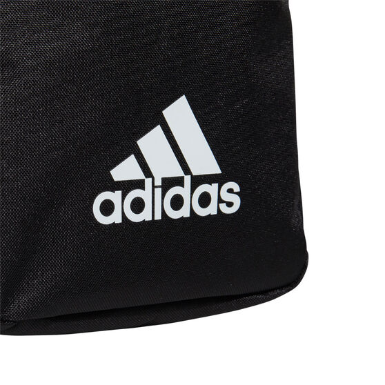 adidas Future Icon Dad Cap, , rebel_hi-res