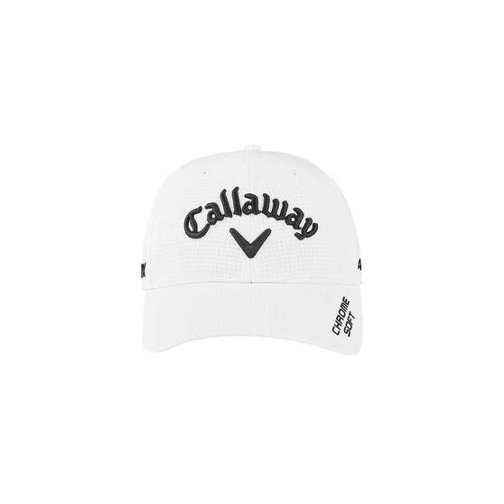Callaway Tour Performance Pro Cap, , rebel_hi-res