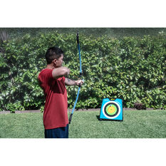 Verao Archery Set, , rebel_hi-res