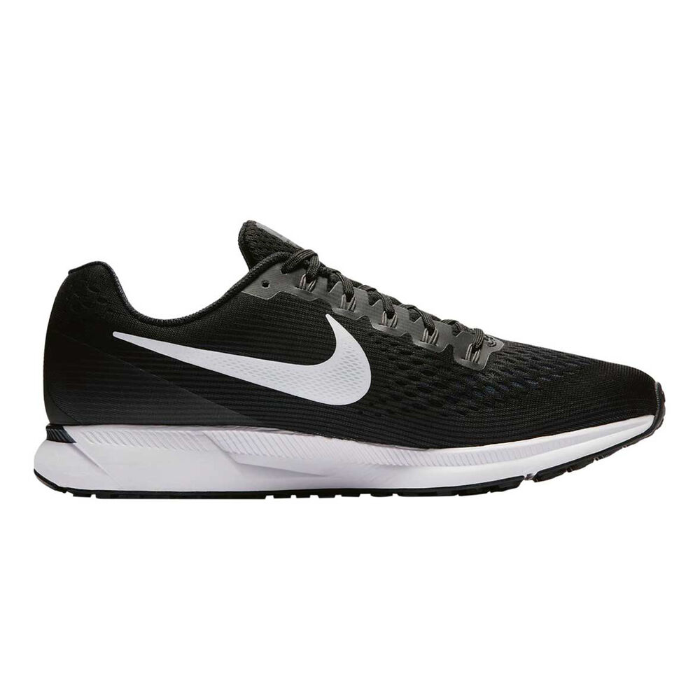 c223181a44b5b Nike Air Zoom Pegasus 34 Mens Running Shoes