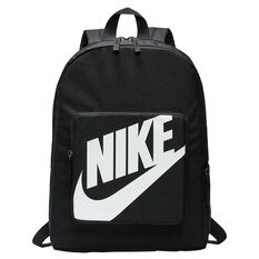Nike Youth Classic Backpack, , rebel_hi-res
