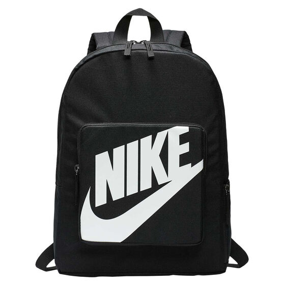 imitar neumático localizar  Nike Youth Classic Backpack | Rebel Sport