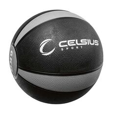 Celsius 6kg Medicine Ball, , rebel_hi-res