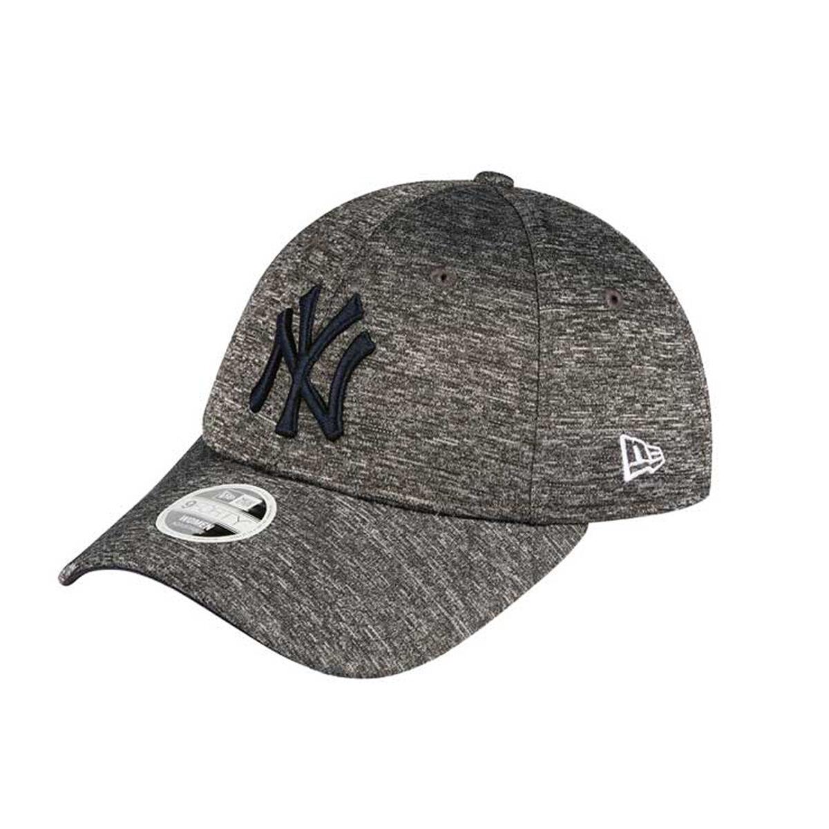 sports shoes 6284a b1e42 ... closeout new york yankees new era 9forty shadow tech cap rebelhi res  ba787 4e26e